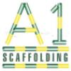 A1 Scaffolding